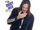 Moby Dick (2) - Top 20