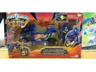 Mocni Rendzeri Jungle Fury Power Rangers - NOVO