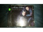 Modern Talking - Singles Collection - You are not alone