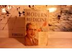 Modern medicine  november 1956