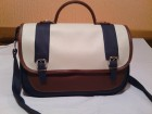 Moderna nova torba u tri boje