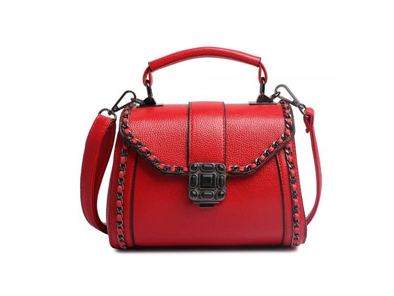 Moderna ženska torba - NOVO ! (049B)