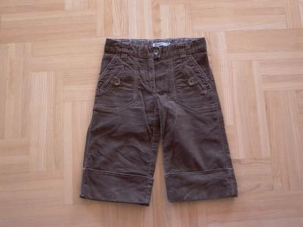 Moderne zimske pantalonice OKAIDI, 9