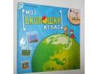 Moj ekološki atlas - Izabel Nikolaci