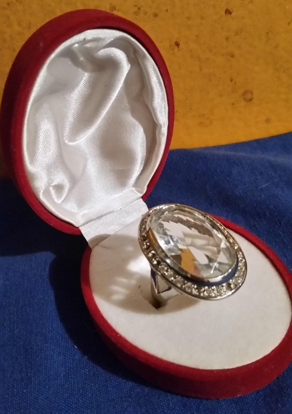 [Slika: Moj-je-prsten-Svicarskaaa-_slika_O_93650017.jpg]