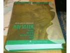 Moj sistem A. Nimcovič - 3 knjige u jednoj (novo!!!)