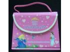 Moja mala torbica - priče o princezama