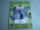 Moja prva enciklopedija sa Vinijem Puom 12 - Godišnja d