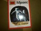 Moja prva knjiga - MESEC - Mladost Zagreb 1981.