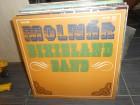 Molnár Dixieland Band – Molnár Dixieland Band