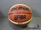 Molten GF7 FIBA lopta za košarku SPORTLINE