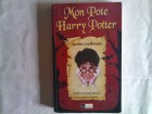 Mon Pote Harry Potter - Antoine Guillemain