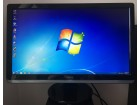 Monitor 21.5` Dell ST2220L LED, 1920x1080 (FullHD)