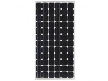 Monokristalni Solarni Panel 200W