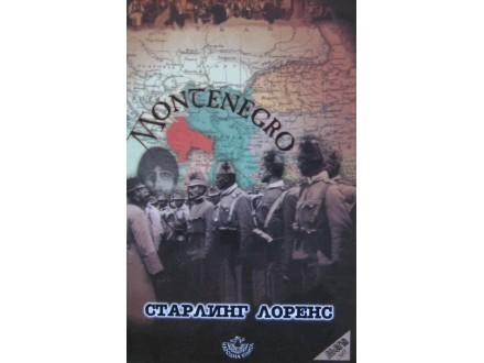 Montenegro  Starling  Lorens