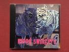 Mood Swingers - MOOD SWINGERS  1997