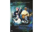 Moody Blues, The – Hall Of Fame - Live From The Royal