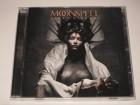 Moonspell – Night Eternal (CD)