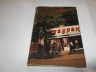 Morava film 1946-1976, Put filma,Petar Volk,monografija