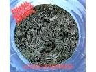 Morbid Angel – Altars Of Madness (DualDisc)