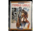 Morbus gravis - Druna 1