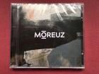 Moreuz - MoREUZ   2017