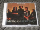 Morgan Heritage – Protect Us Jah