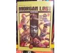 Morgan Lost 12 - Klovn ubica