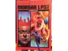 Morgan Lost 14 - Savršen život