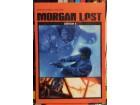 Morgan Lost 17 - Džerom