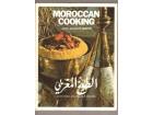 Moroccan Cooking Latifa Bennani Smires