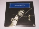 Morrissey ‎– Ringleader Of The Tormentors (CD+DVD)