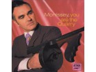 Morrissey ‎– You Are The Quarry