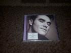 Morrissey - Greatest hits , U CELOFANU