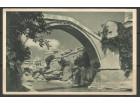 Mostar 1949.