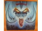 Motörhead – Rock `N` Roll, LP