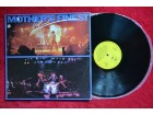Mother`s Finest ‎– Mother`s Finest Live (vinil:5)