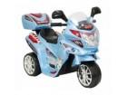 Motor 051 Subaki IMS za decu 6V - PLAVI