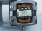Motor za masinu za susenje vesa