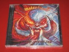 Motorhead – Another Perfect Day (2CD)