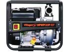 Motorna pumpa za vodu visokog pritiska HPWP 30 P Villag