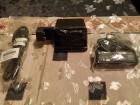 Motorola Droid RAZR HD Dock