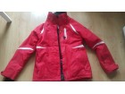 Mountain way skijaska original vel 38