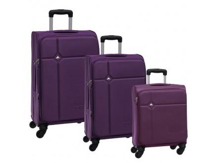 Movom kofer ultralight L 5059454