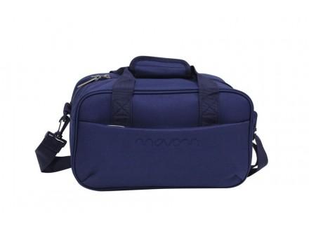 Movom torba Eva 5063052 blue