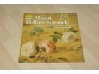 Mozart - Haffner-Serenade (Deutsche Grammophon)