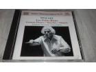 Mozart: Les Petits Riens - Tintner Memorial Edition