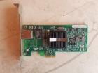 Mrezna kartica Intel Pro/1000 PT