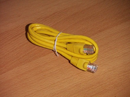 Mrežni UTP kabl 2m