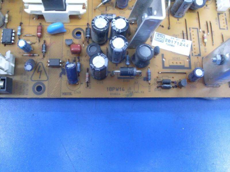 Mrežni modul 18PW14